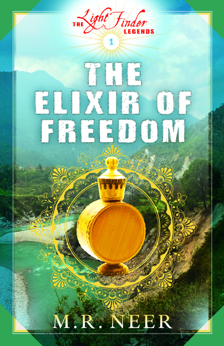 Cover-Elixir-of-Freedom-9-10-15-1-Half